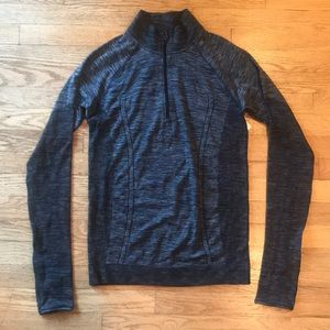 Lululemon Athletic Pullover